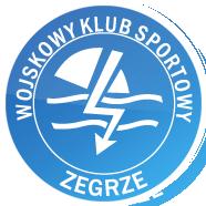 Wojskowy Klub Sportowy ZEGRZE